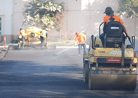 asphalt-paving-repair