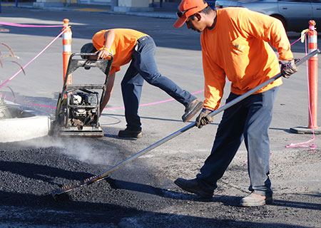 parking-lot-paving-repair