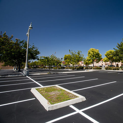 Black-Diamond-Paving-Gallery-_SS11883