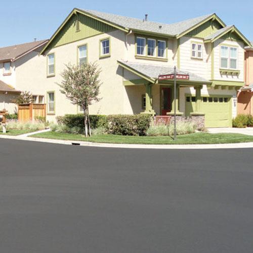 home-paving-800x457